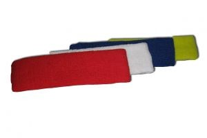 LKD002 Cotton Headband