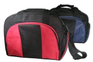 ST532 Sports Bag