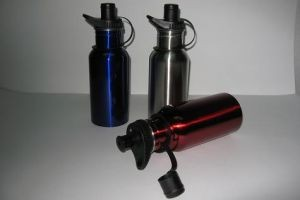 ASB77 Stainless Steel Sports Bottle