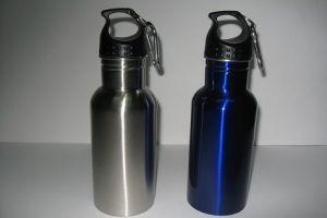 ASB80 Stainless Steel Sport Bottle