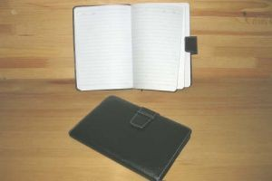 FD4050 Note Book
