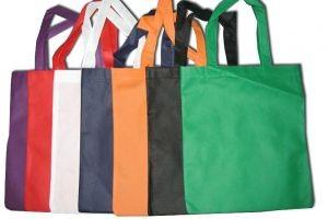 TB13 Non Woven Bag