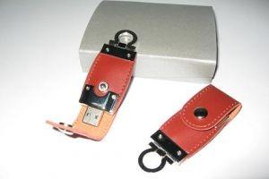 YT1001 USB Drive