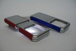 YT0003 Magnifer with Led Light