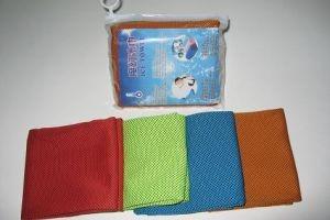 TW93067 Ice Towel