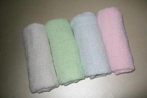TW93067-024  Towel